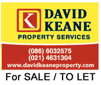 david keane property services.jpg